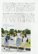B.L.T. VOICE GIRLS Vol. 32 - 26