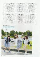 B.L.T. VOICE GIRLS Vol. 32 - 26