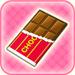 LLSIF Chocolate