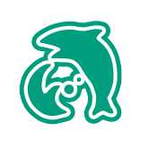 Kanan Logo