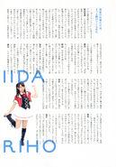 LisAni Vol 14.1 Aug 2013 023