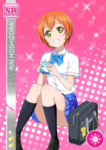 File:SR 897 Rin Idol Costume Ver..png