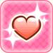 LLSIF Love Gem