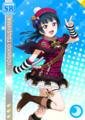 SR 1366 Transformed Yoshiko Christmas (Part2) Ver..png