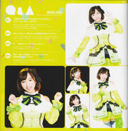 Dream Sensation Rippi 2