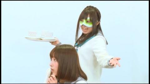 English Subs Uranohoshi Girls' High School Store Online Shopping Program Vol. 3