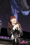 AnimeJapan2014 Kussun