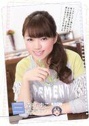 Summer 2014 Interview Mimorin 1
