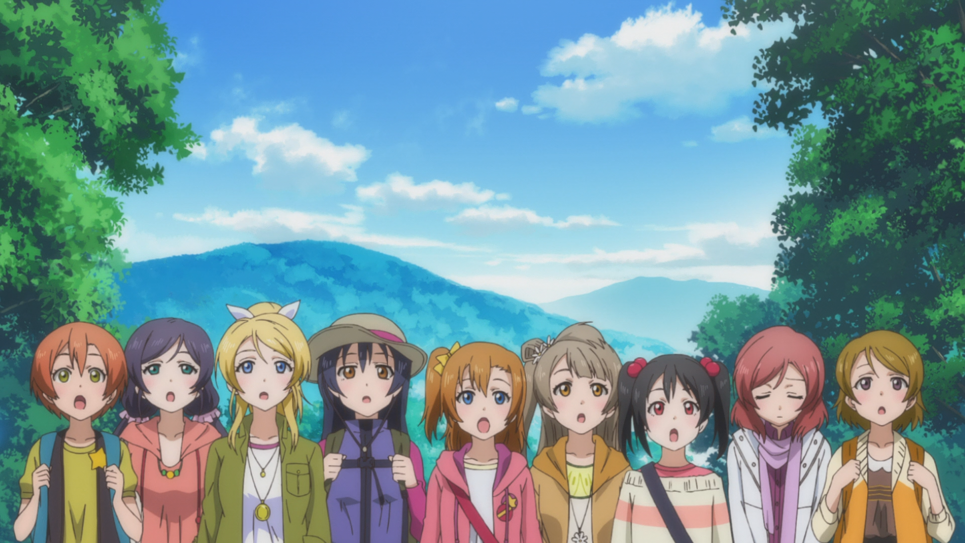 https://vignette.wikia.nocookie.net/love-live/images/5/59/046_S2Ep2.png/revision/latest?cb=20151018232556