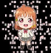 Chika Chibi