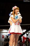 TokyoGameShow2012 Pile