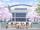 Numazu High School