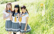 Seiyuu Animedia Nov 2016 - 9 1st Years