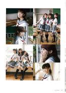 B.L.T. VOICE GIRLS Vol.27 4