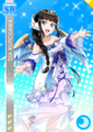 SR 1184 Transformed Dia Angel Ver..png