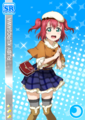 SR 1326 Ruby Halloween (Part2) Ver..png