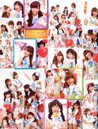 Seiyuu Paradise Vol 14 Muse 6