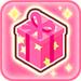 LLSIF Birthday Cake (Nico)