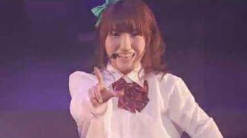 Love Live - Susume→Tomorrow - Live Concert
