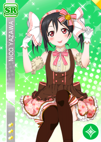 File:SR 179 Transformed Nico November Ver..png