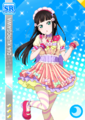 SR 1317 Transformed Dia Calling you! Event.png