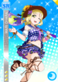 SR 1271 Transformed Mari Summer Beach Ver..png