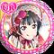 UR 1121 T Yoshiko