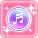 LLSIF U Sticker