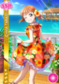 SSR 1657 Chika Endless Summer Ver..png