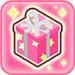 LLSIF Birthday Cake (Yoshiko)