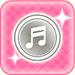 LLSIF S Sticker