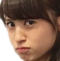 Lucia - Rikyako Userbox