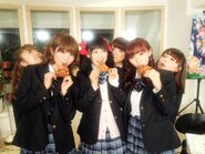 NicoNamaMar2014 Shikaco&Soramaru&Rippi