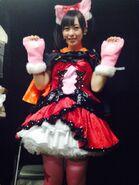 DreamSensation Soramaru DancingStars