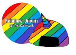 Rainbow Unigiri Infobox