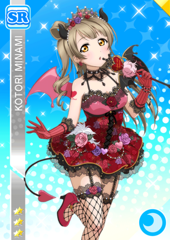 File:SR 963 Transformed Kotori Little Devil Ver..png