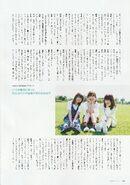 B.L.T. VOICE GIRLS Vol. 32 - 15