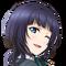 Karin Userbox ID