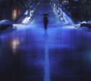 Awaken the power (Episode)/Image Gallery