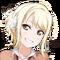 Ai Userbox ID
