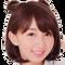 Iida Riho Infobox Image