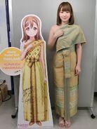 Animate Bangkok Special Event - Kinchan Feb 24 2018 - 3