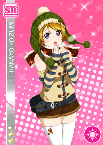 File:SR 202 Hanayo December Ver..png