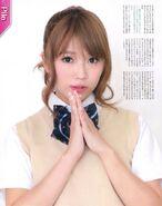 Seiyuu Paradise R Aug 2014 Pile 2