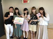 A&G Kimimachi - AZALEA May 27 2017 - 3