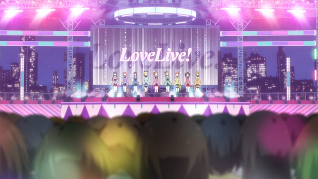 File:399 S2Ep12.png