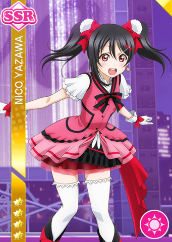 File:SSR 945 Transformed Nico Initial Ver..png