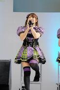 FanAppreciationEventOct2012 Emitsun2