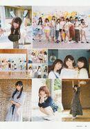 B.L.T. VOICE GIRLS Vol. 32 - 03