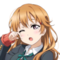 Kanata Userbox ID